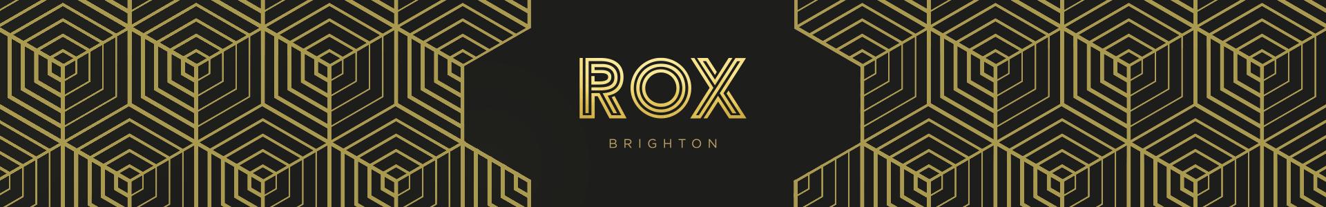Rox Brighton