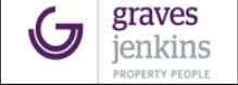 Grave Jenkins | ROX Brighton