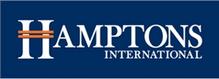 Hamptons International | ROX Brighton